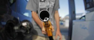 Gasóleo e gasolina vão ficar mais caros na próxima semana