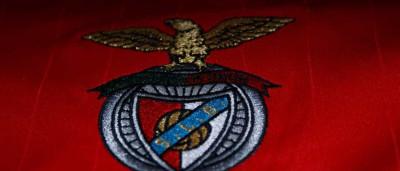 Alto cargo da Benfica TV mantém funções no CDS