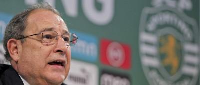 Pedro Guerra leva Eduardo Barroso a abandonar programa em direto