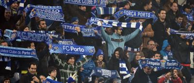 FC Porto provoca rivais com as redes sociais. Saiba o que foi dito
