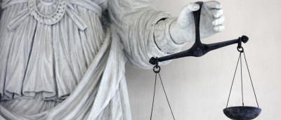 Tribunal rejeita providência cautelar para travar privatização da EGF