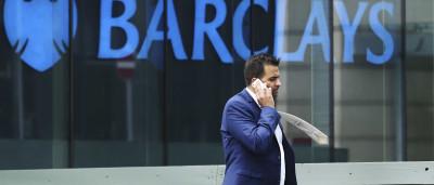 Barclays vende parte de subsidiária africana por 772 milhões de euros