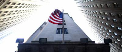 Wall Street fecha em alta mas sem esclarecer investidores