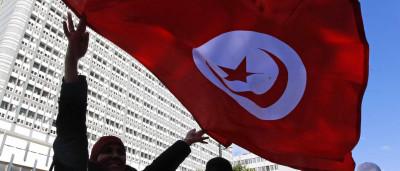 Tunísia põe fim a estado de emergência que durava há meses