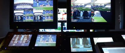 Quem tem MEO pode ficar sem Sport TV a partir de terça-feira