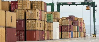 Portugal exportou 355 milhões de euros para Moçambique em 2015