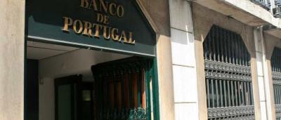 """Banco de Portugal pode recusar idoneidade com base em """"meros indícios"""""""