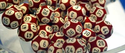 Saiba se é o sortudo do sorteio do Euromilhões desta sexta-feira