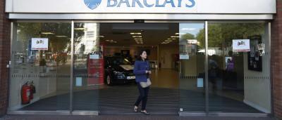 Bankinter comprou o Barclays por 100 milhões
