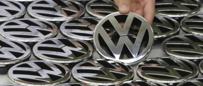 'Escândalo Volkswagen' pode ser pior do que a crise grega