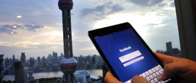 A nova aposta do Facebook que quer 'matar' o Snapchat