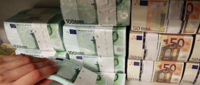 Sócrates vai sair mais caro ao próximo governo do que troika