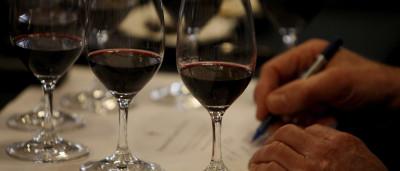 Vendas de vinho do Porto em Portugal atingiram 68,5 milhões no 1.º  trimestre