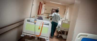 Mortes nas urgências: oito casos investigados, todos arquivados