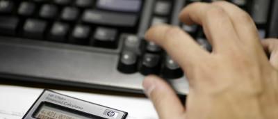 Atenção às despesas gerais: já tem 715 euros em faturas?