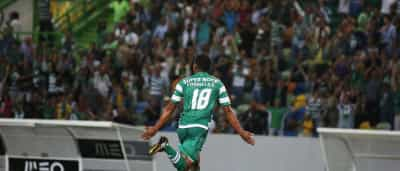 Galatasaray apresenta proposta milionária a Carrillo