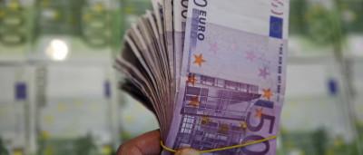 Milionários portugueses estão cada vez mais ricos. Conheça o 'top 10'
