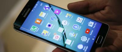 Samsung baixa preço do S6 e S6 Edge