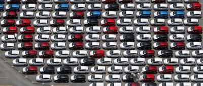 Pode tornar o seu carro 'inteligente' com estas aplicações