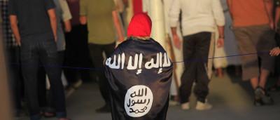 Polícia mata dois jihadistas suspeitos de atentado a consulado italiano