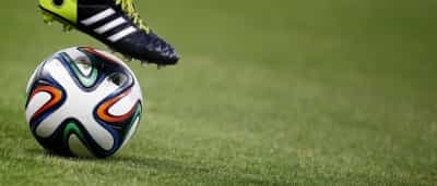FC Porto e Benfica regressaram às vitórias após desaires