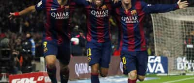 Neymar exclui Cristiano Ronaldo dos finalistas da Bola de Ouro