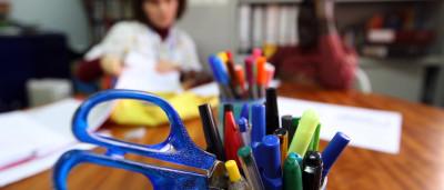 Professores têm de devolver subsídio à conta de erro das autarquias