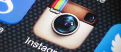 Serviço de mensagens do Instagram recebe nova atualização