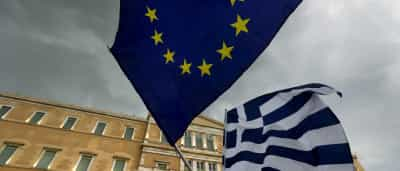 FMI em dúvida e resgate grego arrisca cair, avança Financial Times