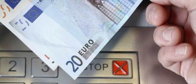 Receber moedas no multibanco? Em breve será possível