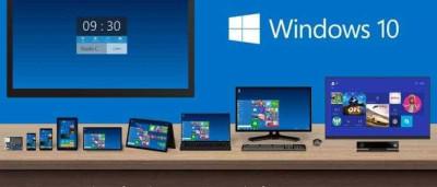 Windows 10 já chegou a 14 milhões de dispositivos
