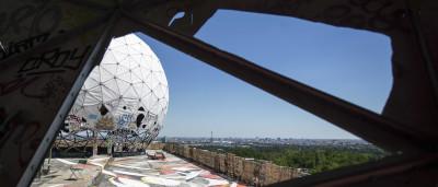NSA deixa de ter acesso em novembro a dados de programa de vigilância