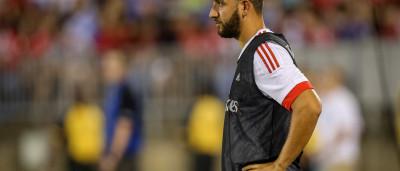 Taarabt não tem perdão, Benfica (des)espera por propostas