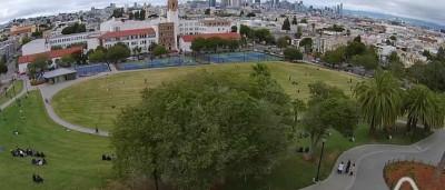 iPhone recebe aplicação Street View da Google