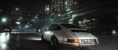 Novo trailer de 'Need for Speed' mostra diversidade