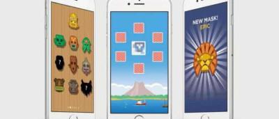 Jogo para iPad ajuda doentes de esquizofrenia