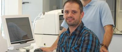 Mecanismo contra células cancerígenas descoberto em Coimbra