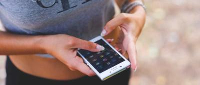 Saiba qual é o smartphone mais procurado pelos portugueses