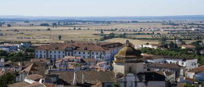 As 12 melhores experiências que Portugal tem para dar