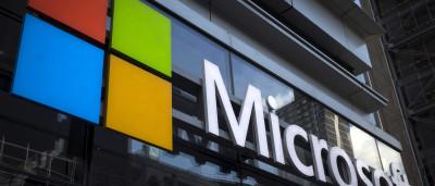 A Microsoft tem evento hoje. Saiba o que esperar