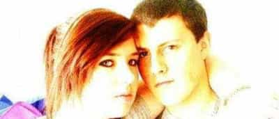 Jovem suicida-se por medo de enfrentar violador em tribunal