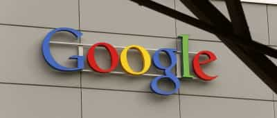 Google acusada de manipular resultados de pesquisa
