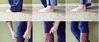 Estes truques prometem facilitar-lhe a vida