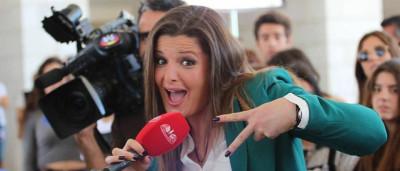 """Maria Botelho Moniz: """"Na conquista de um novo público"""""""