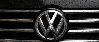 Será que o meu carro tem emissões manipuladas?