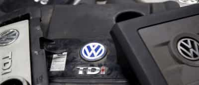 Condutora exige à Volkswagen devolução do dinheiro do seu carro