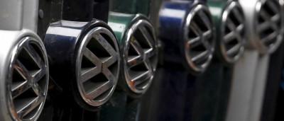 Já pode saber se o seu carro foi afetado pelo escândalo das emissões