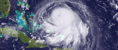 Furacão 'Joaquín' nas Bermudas depois de causar quatro mortos nos EUA
