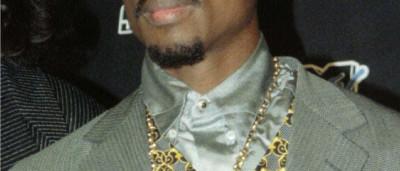 Carta escrita por Tupac na prisão vale pequena fortuna