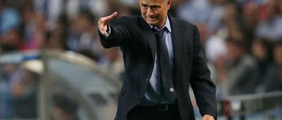 Mourinho garante milhões do United, caso seja contratado... ou não